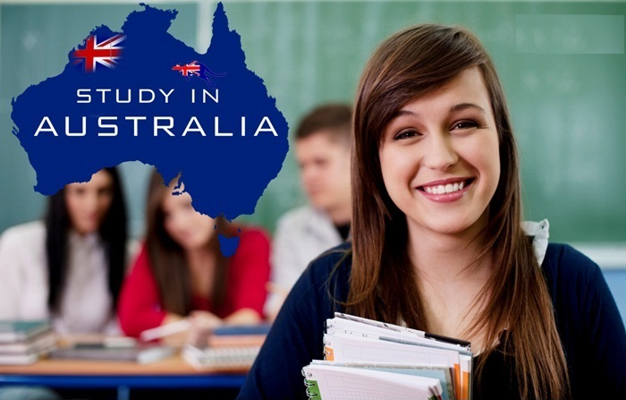 Major obstacles that everyone has to face for Australia student visa