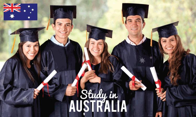 Australia-education-blog