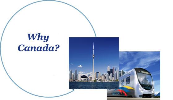 why-canada
