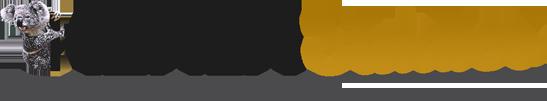 visa consultants in chandigarh-koala-logo