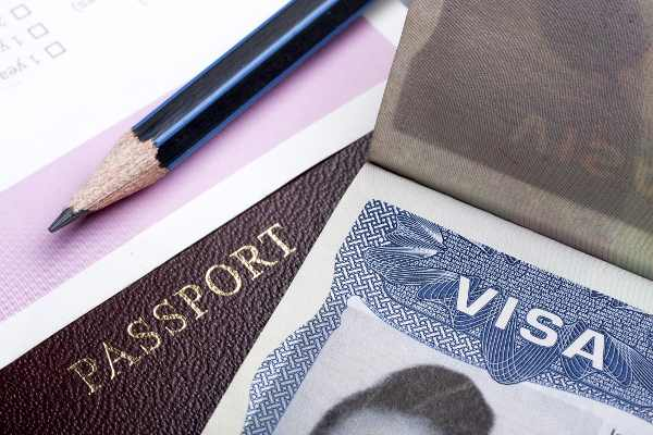 passport-and-visa