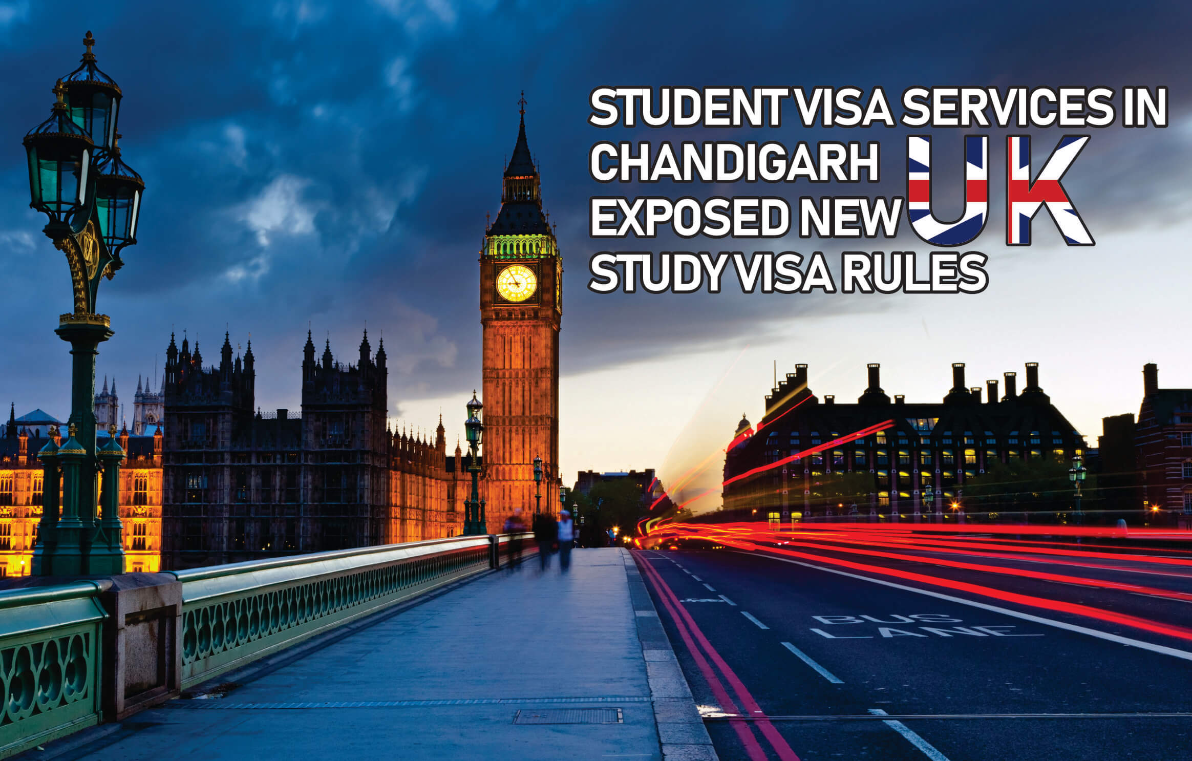 students-visa-service-in-chandigarh